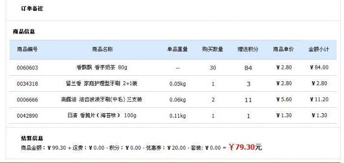 广州-易起买91折团购的家乐福卡-现在还有哦,大家抓紧啦  http://www.